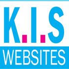 Keep It Simple Websites