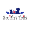 Smith's Tails profile image