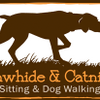 Rawhide and Catnip profile image