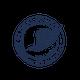Globalsound Entertainment logo