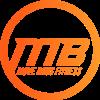 Move Bros Fitness profile image