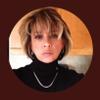 Hudson Psychic profile image