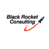 Black Rocket Consulting, LLC. profile image