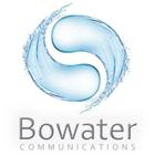 Bowater Communications