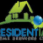 Residentia Home Services Ltd