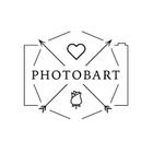 Photo Bart