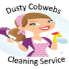 Dusty Cobwebs Cleaning Services profile image