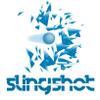 Slingshot Digital Marketing profile image