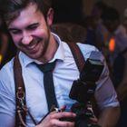 Tom Keenan Photography