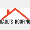 Gadds Roofing profile image
