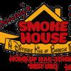 Lil Benny's Smokehouse profile image
