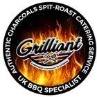 Grilliant logo