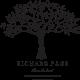 Richard Page logo