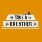 Take A Breather logo