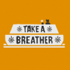 Take A Breather profile image