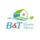 B&T Cleaning Agency LTD