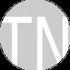 TN Digital Web Design profile image