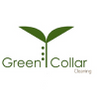 Green Collar Cleaning profile image