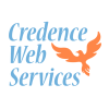 Credence Web Services profile image