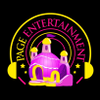 Page Entertainment profile image
