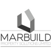 Marlawns / Marbuild property solutions limited profile image
