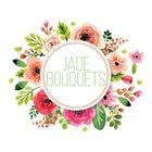 Jade Bouquets logo