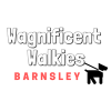 Wagnificent Walkies profile image