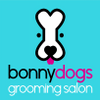 Bonny Dogs Grooming Salon profile image