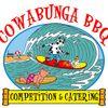 Cowabunga bbq profile image