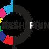 Dash Print Ltd profile image