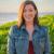 Charlotte McKernan Therapy profile image