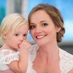Almond Butterscotch Photography profile image.