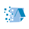 Akrevix Accounting and Consulting LLC profile image