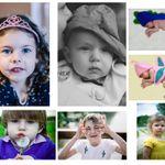 eMilki Way Photography profile image.