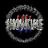 Showtime UK profile image