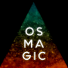 O S M A G I C profile image