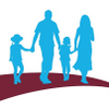 Boleyn Legal Services profile image