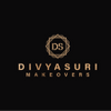 Divya Suri Makeovers profile image