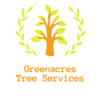 Greenacres Tree Services