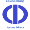 Counselling Issues Direct profile image