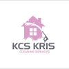 KCS Kris Cleaning Services profile image