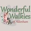 Wonderful Walkies of Aldenham profile image