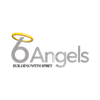 6 Angels profile image