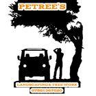 Petree's