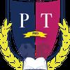 Powertutors profile image