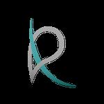 Roebuck Counselling & Mind Coaching profile image.