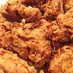 RubaLee's Southern Kitchen profile image.
