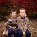 Smiling Shamrock Photography profile image.