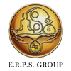 ERPS GROUP profile image