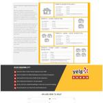 WebBased.com profile image.